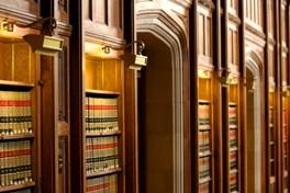 LEGAL MALPRACTICE INSURANCE FAQs