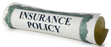Legal Malpractice Insurance Claims Made v Occurrence