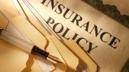 LEGAL MALPRACTICE INSURANCE POLICY