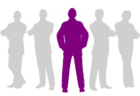 choosing-a-person