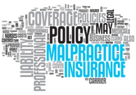 Legal Malpractice Insurance Florida
