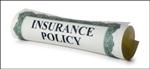 Legal Malpractice Insurance Non-Renewed