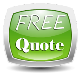 LEGAL MALPRACTICE INSURANCE QUOTE
