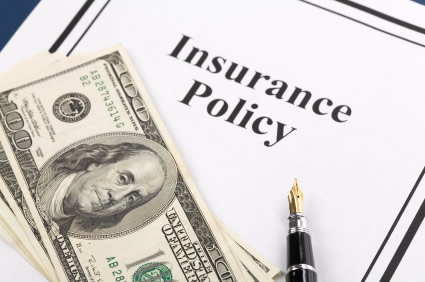 LEGAL MALPRACTICE INSURANCE PRIOR ACTS COVERAGE