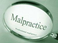 Legal Malpractice Insurance Family Lawyers