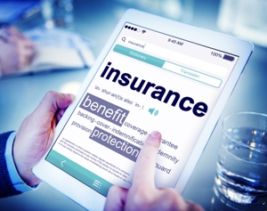 Legal Malpractice Insurance On-line Application