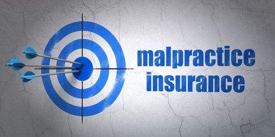 Legal Malpractice Insurance New Jersey