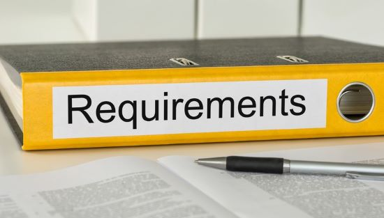 LEGAL MALPRACTICE INSURANCE STATE REQUIREMENTS